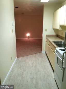 35 Buford Ave #24 - Photo 8