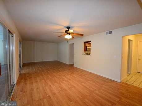 923D Innsbruck Drive - Photo 8