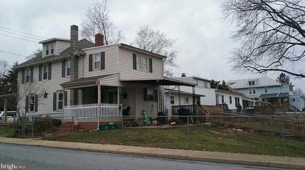 801 N College Street - Photo 2