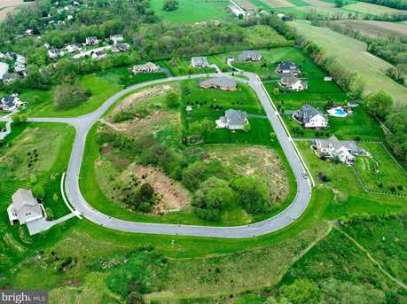 3 Fieldcrest Drive #1 - Photo 6