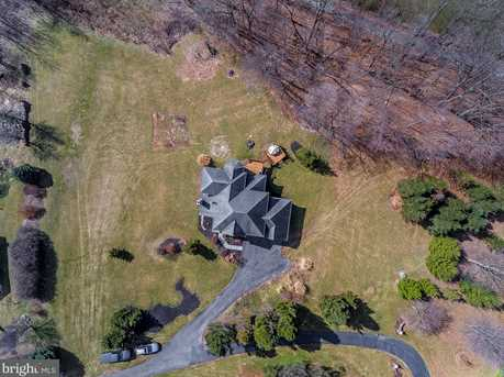 1130 Drager Rd - Photo 4