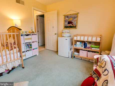 1130 Drager Rd - Photo 50