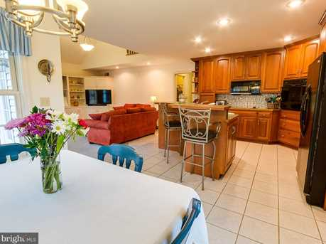1130 Drager Rd - Photo 26