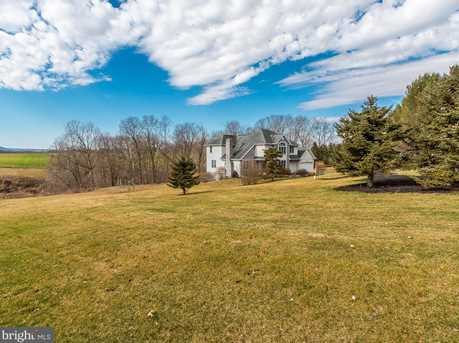 1130 Drager Rd - Photo 6