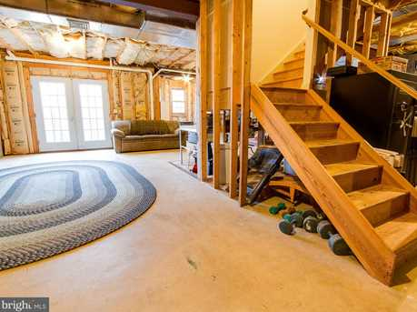 1130 Drager Rd - Photo 54
