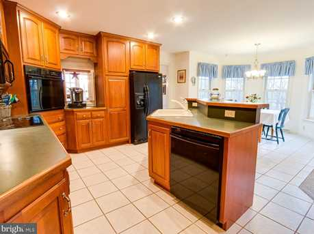 1130 Drager Rd - Photo 30