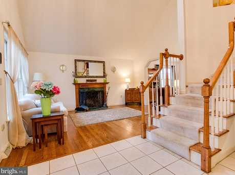 1130 Drager Rd - Photo 18
