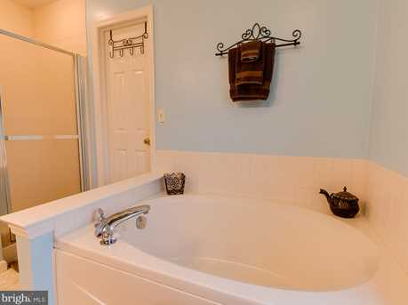 1130 Drager Rd - Photo 44
