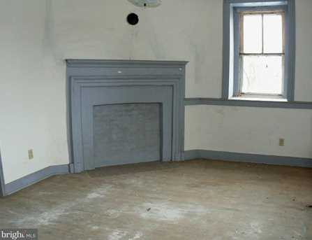0 Fort Loudon Road - Photo 18