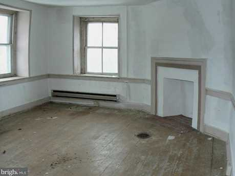 0 Fort Loudon Road - Photo 24