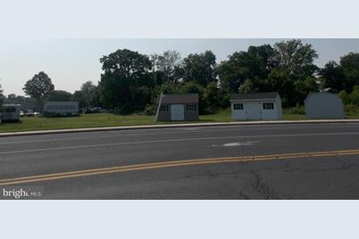 49 Washington Township Blvd. - Photo 1