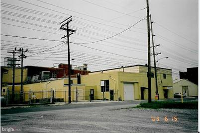 342 Grant Street - Photo 1