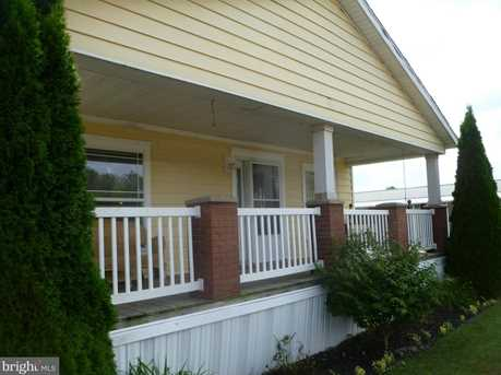 64 Maizefield Drive - Photo 2