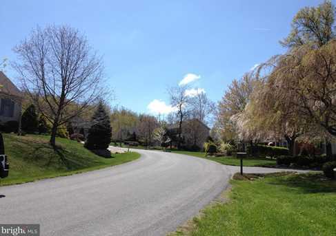 11137 Weatherstone Drive - Photo 8