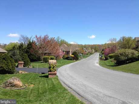 11137 Weatherstone Drive - Photo 6