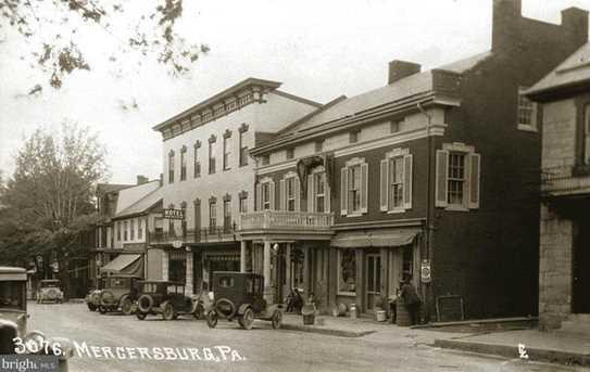 15 S Main Street - Photo 20