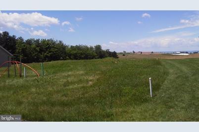 3741 Farmstead Drive - Photo 1