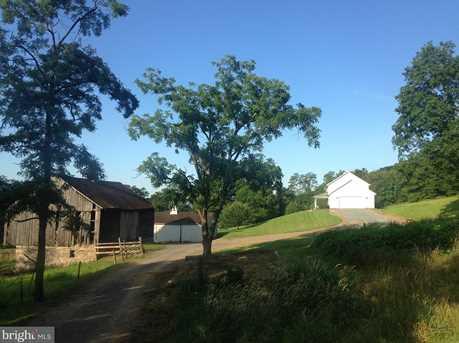 16886 Mill Road - Photo 2