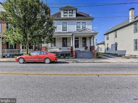 223 Baltimore Street - Photo 2