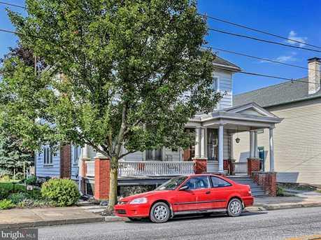 223 Baltimore Street - Photo 30