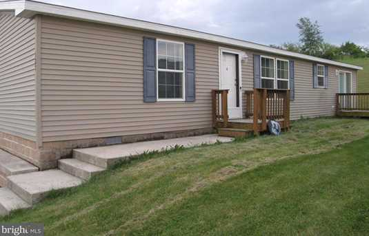 127 Kristyn Court - Photo 1