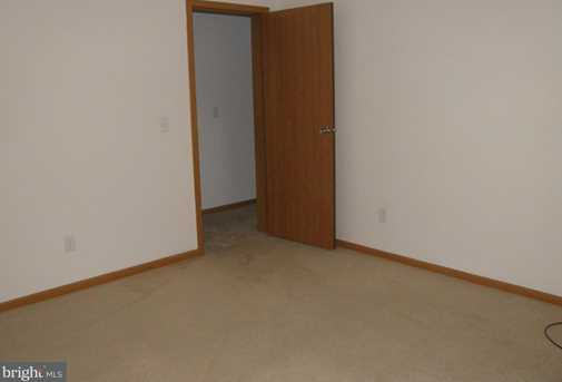127 Kristyn Court - Photo 18