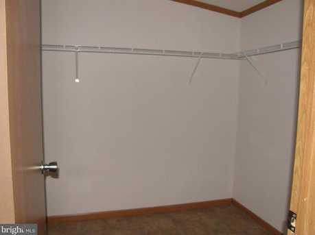 127 Kristyn Court - Photo 16