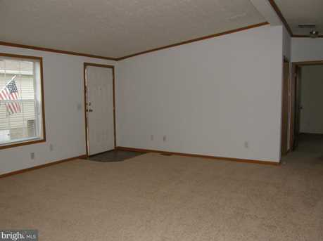 127 Kristyn Court - Photo 2