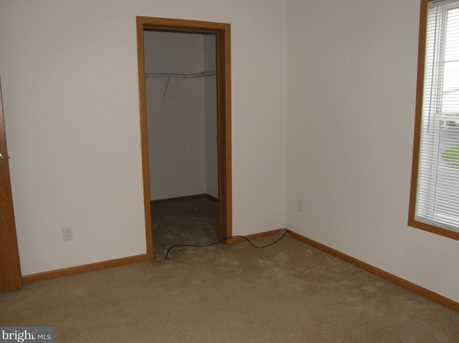 127 Kristyn Court - Photo 22