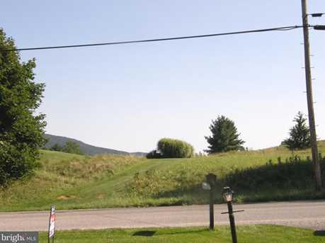 6527 Penn National Drive - Photo 30