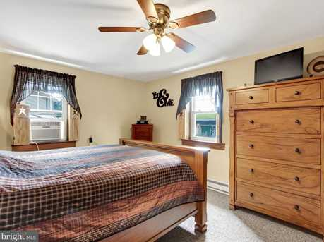 8007 Tomstown Road - Photo 14