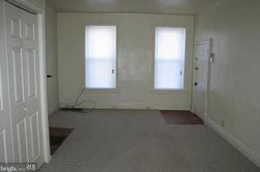252 Lincoln Way W #2 - Photo 4