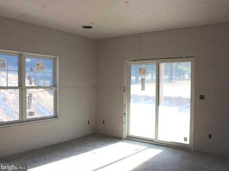 6905 Old Course Road - Photo 20