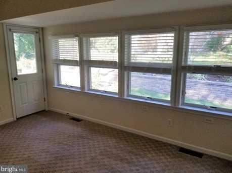 6002 Greenbriar Terrace - Photo 10