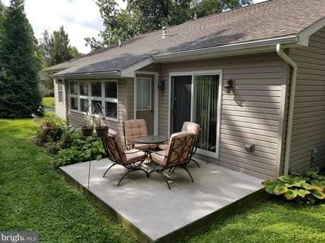 6002 Greenbriar Terrace - Photo 22