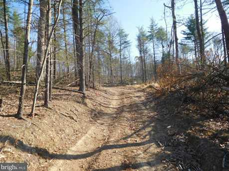 8628 Timber Ridge Road - Photo 1