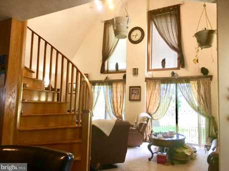 11534 Sipes Mill Road - Photo 10