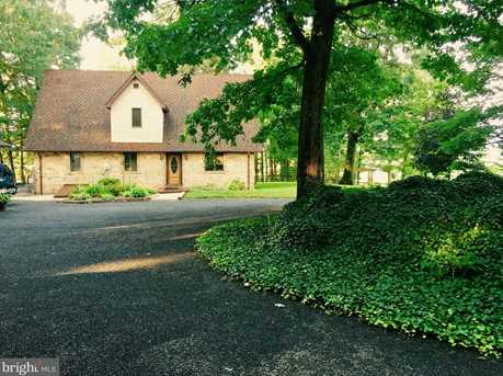 11534 Sipes Mill Road - Photo 4