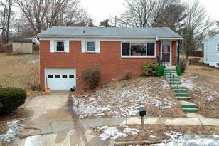 3904 Hickory Road - Photo 1