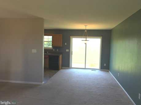15423 Camden Drive - Photo 8