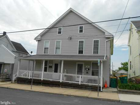 326 Ringgold Street - Photo 2