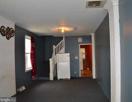635 Dunkle St - Photo 2