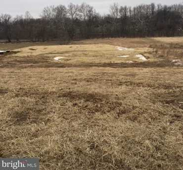 13 Tulpy View Dr Lot 5 - Photo 1