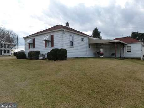 2179 Newville Road - Photo 28