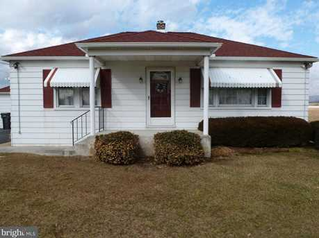 2179 Newville Road - Photo 30