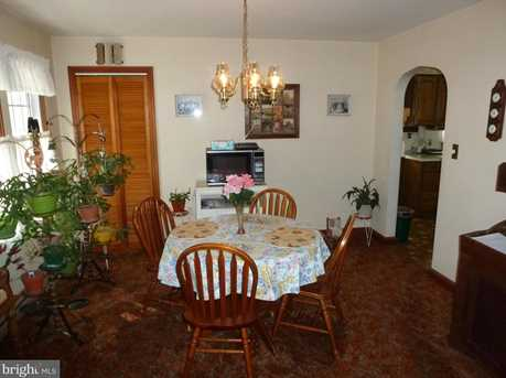 2179 Newville Road - Photo 8