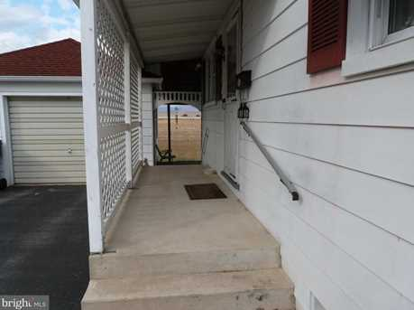 2179 Newville Road - Photo 36