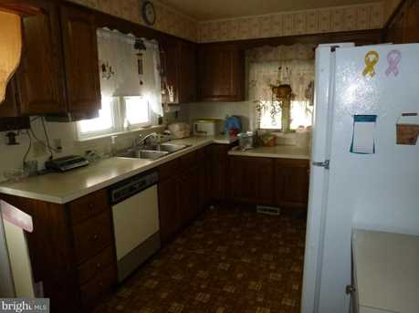 2179 Newville Road - Photo 6