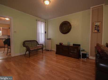 635 Jessop Place - Photo 16