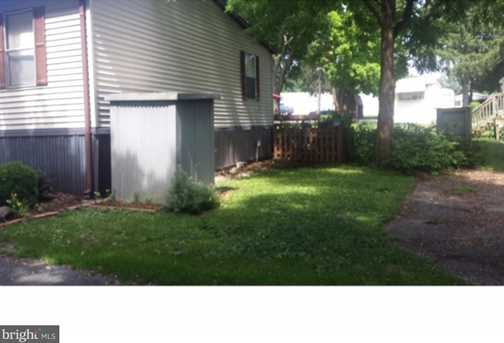 117 Valley View Trailer Park - Photo 14